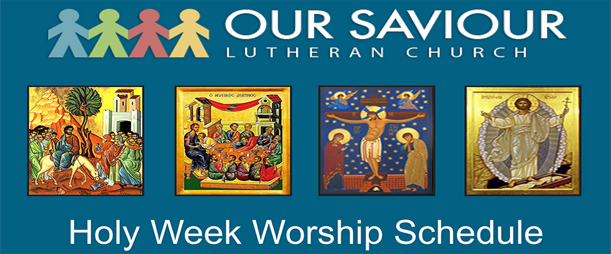 When Is Holy Week 2014 Holy Week 2014 Dates/page/page/page/4
